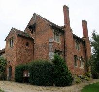 Ewelme School