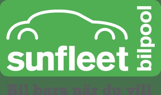 Sunfleet logotyp