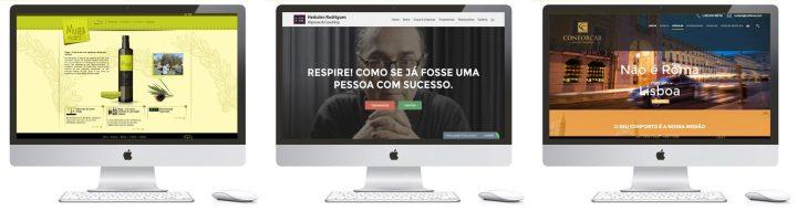 Rodrigues Design Portugal