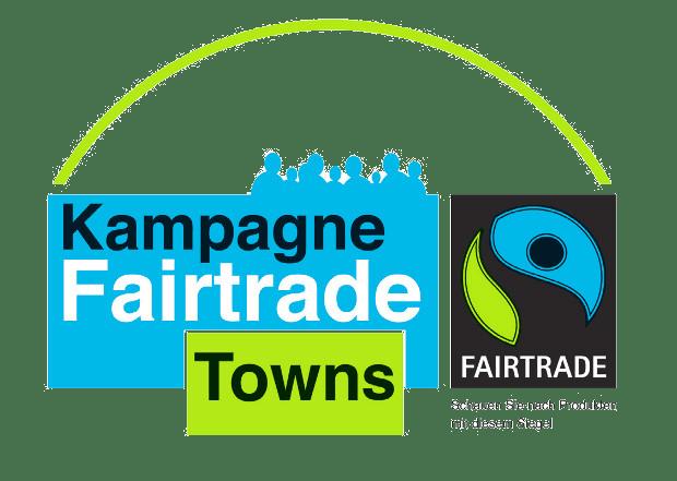 Fairtrade-Stadt Wesel – das ist doch was!