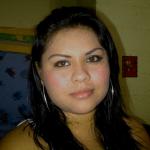 Sandra Beatriz Nunez Santos