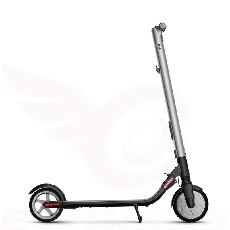 Ninebot Segway ES2/ES4. Electric Scooter, US Stock & Warranty