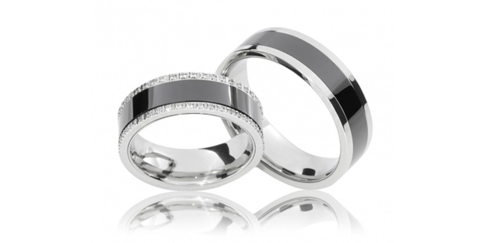 Partnerringe Ohne Verlobung