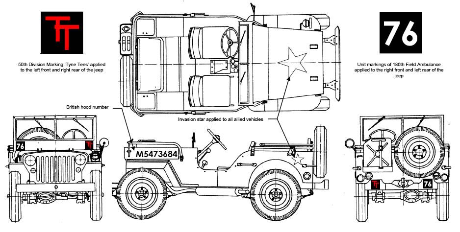 Humvee Wiring Diagram, Humvee, Get Free Image About Wiring