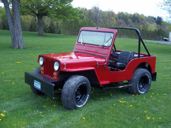 Craigslist Cars For Sale By Owner Buffalo New York: New York Boats By Owner Craigslist