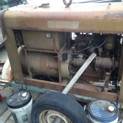 Lincoln Ranger 8 Welder Wiring Diagram Power Supply Onan Engine Parts, Onan, Free Image For User Manual Download