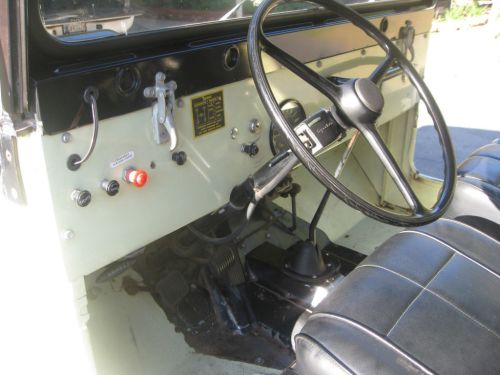 small resolution of 1969 cj5 perry ok3