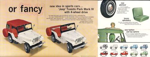 small resolution of 1964 06 cj5 tuxpark brochure lores1