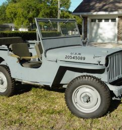 1943 willys jeep wiring harness jeep xj wiring harness [ 1024 x 768 Pixel ]