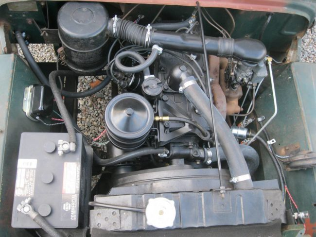 Warn Winches Wiring Diagram Old Warn Winch Model 8000 Wiring Diagrama