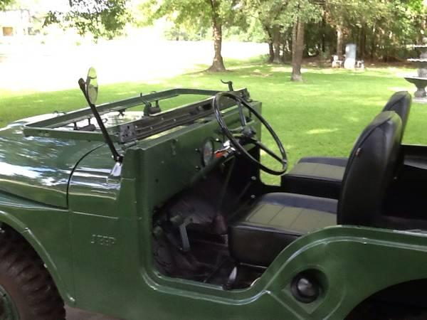 1949 Willys Jeep Wiring Diagram Free Image Wiring Diagram Engine