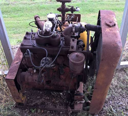small resolution of general supply air compressor altoona pa 750