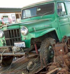 1961 wagon santa paula ca01  [ 1600 x 1071 Pixel ]