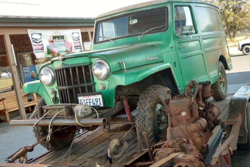 medium resolution of 1961 wagon santa paula ca01