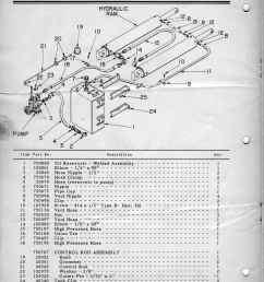 garwood dump fc manual1 [ 1276 x 1650 Pixel ]