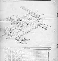 garwood dump fc manual3 [ 1276 x 1650 Pixel ]