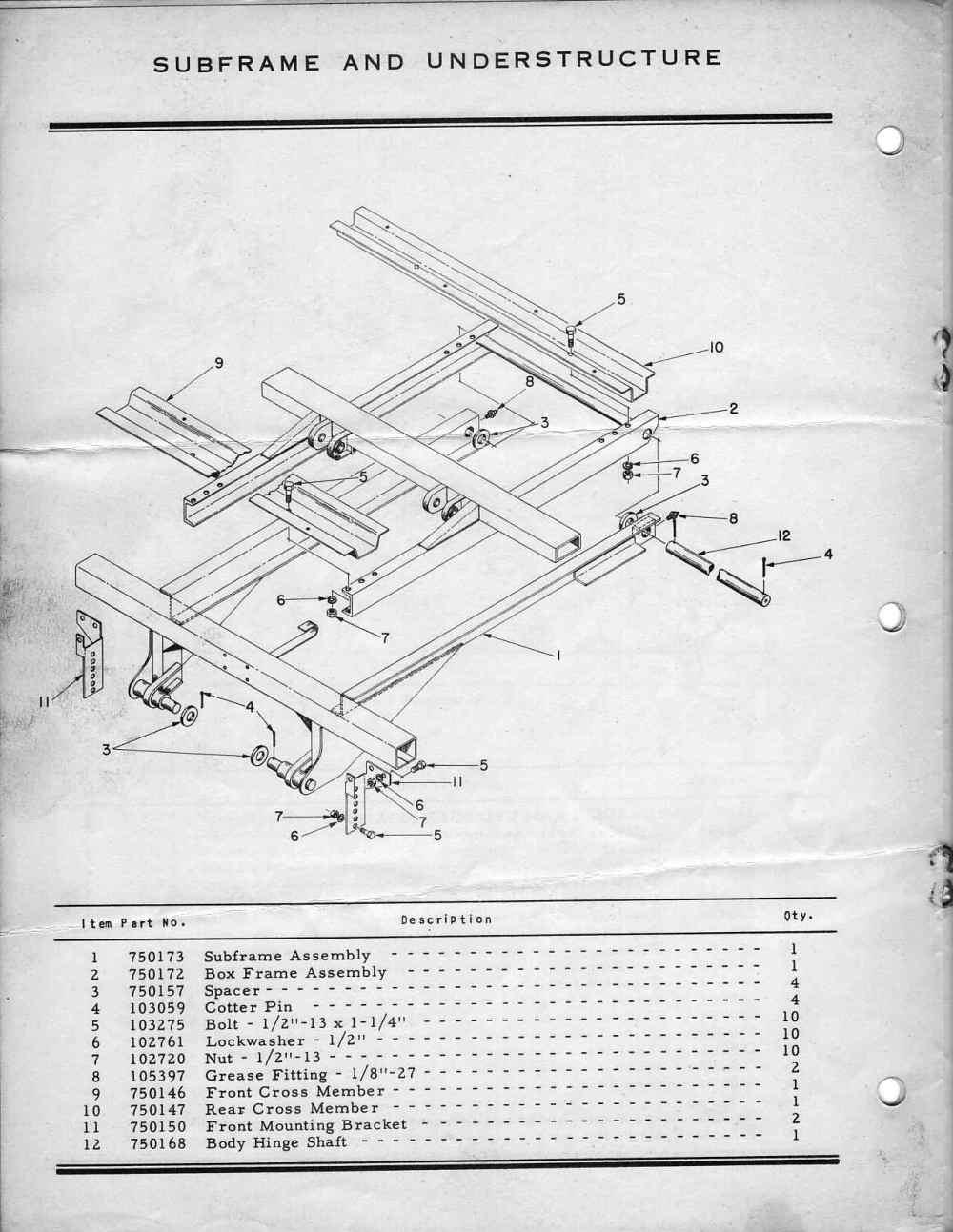 medium resolution of garwood dump fc manual3