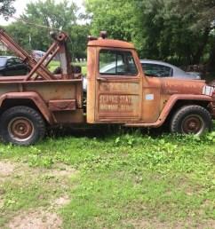 1951 truck roseville mn0  [ 1280 x 960 Pixel ]