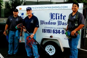 window-cleaning-san-diego
