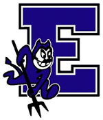Ewing Township Board of Education Overview