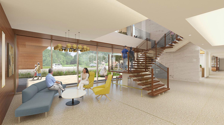 Ewingcole Careers - Maison design d'intérieur et idées de