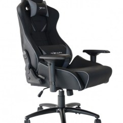 Office Chair You Sit Backwards Baby Trend High Recline Ewin Flash Xl Size Series Ergonomic Computer Gaming With Pillows - Flb