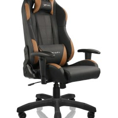 Guy Brown Office Chairs Cost Of Wheel Ewin Calling Series Ergonomic Computer Gaming Chair With Color