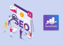 [Auto Page One] Cara Setting Rank Math Seo Paling Detil #2
