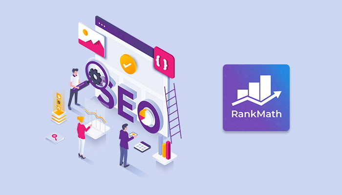 [Auto Page One] Cara Setting Rank Math Seo Paling Detil