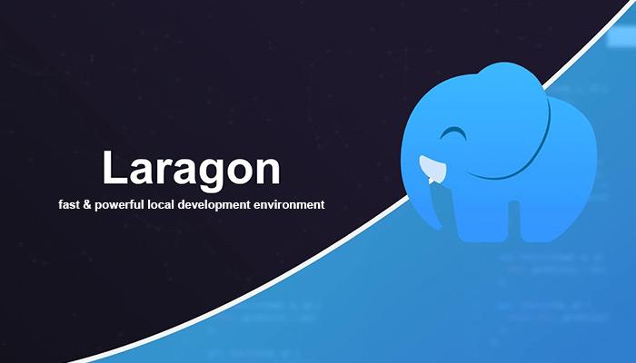 Cara Install Wordpress di Laragon