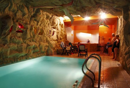 Hotel_Albatros_nove2