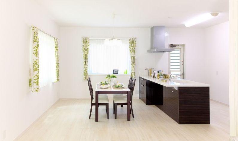 Toužíte po lepším bydlení? Pro zkušené řemeslníky žádný problém!