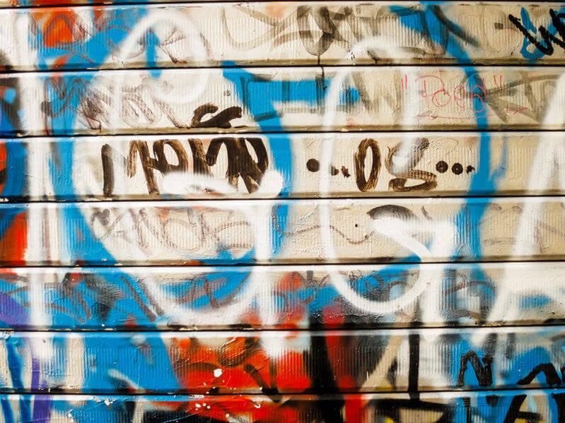 02 graffiti
