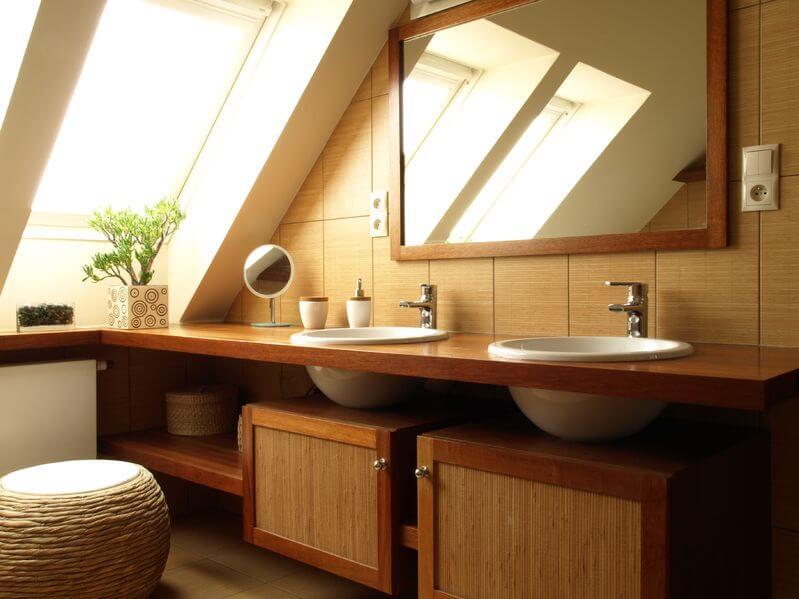 02 rekonstrukce koupelny