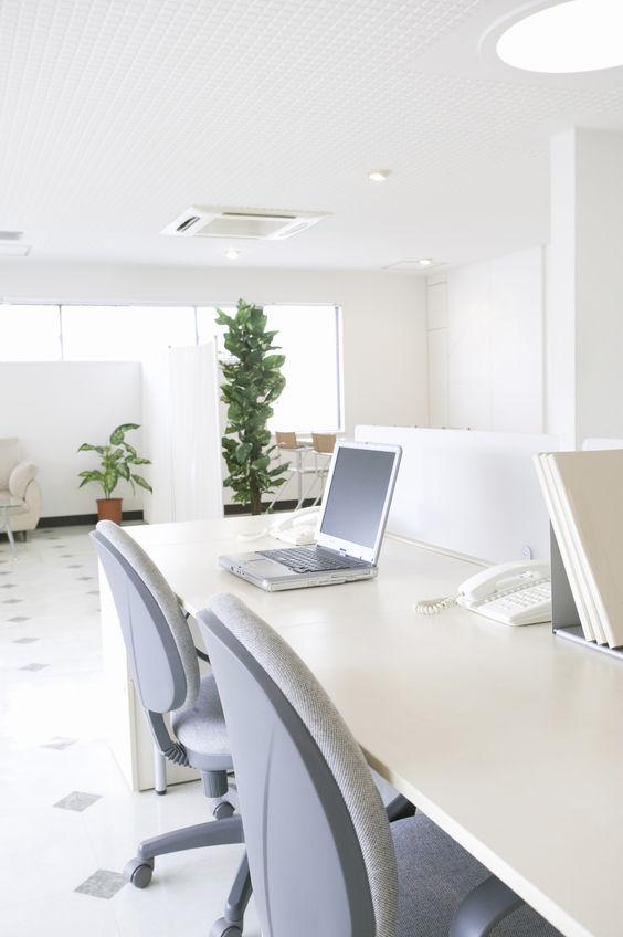 03 Kancelář