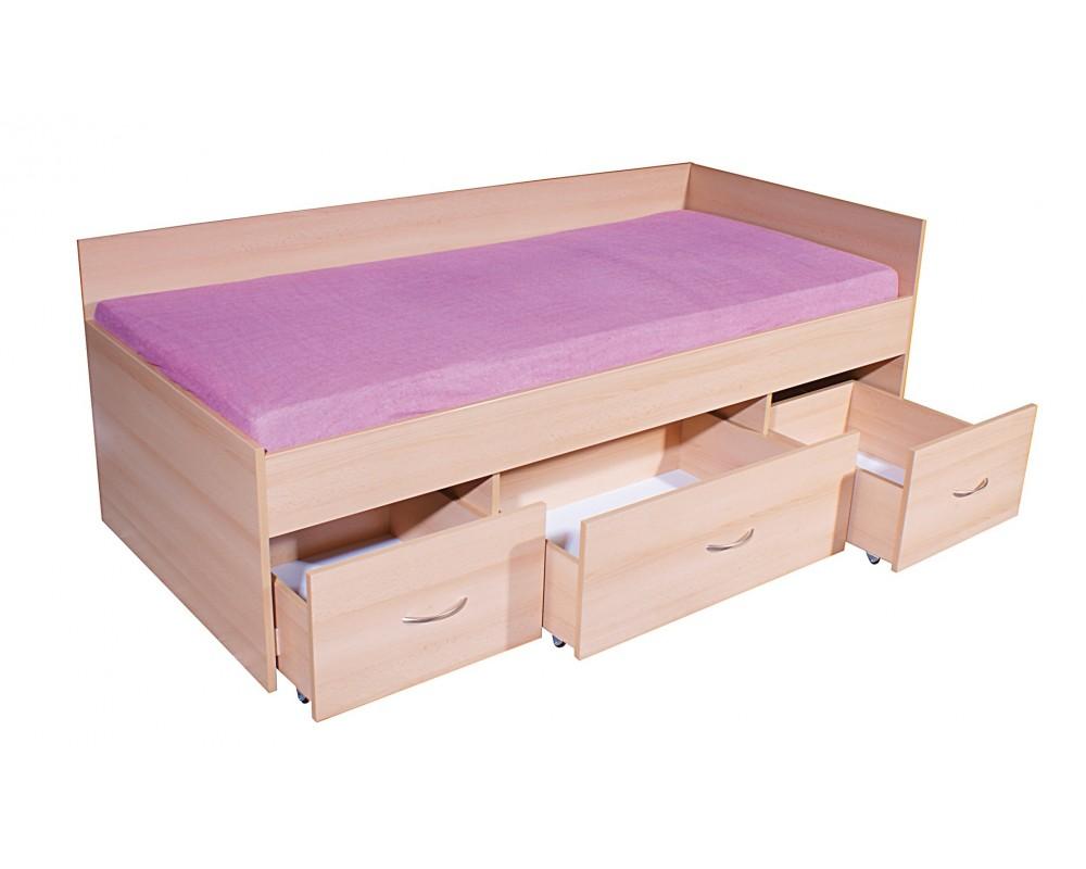 zvysena-detska-postel-s-uloznym-prostorem-90×200-gama