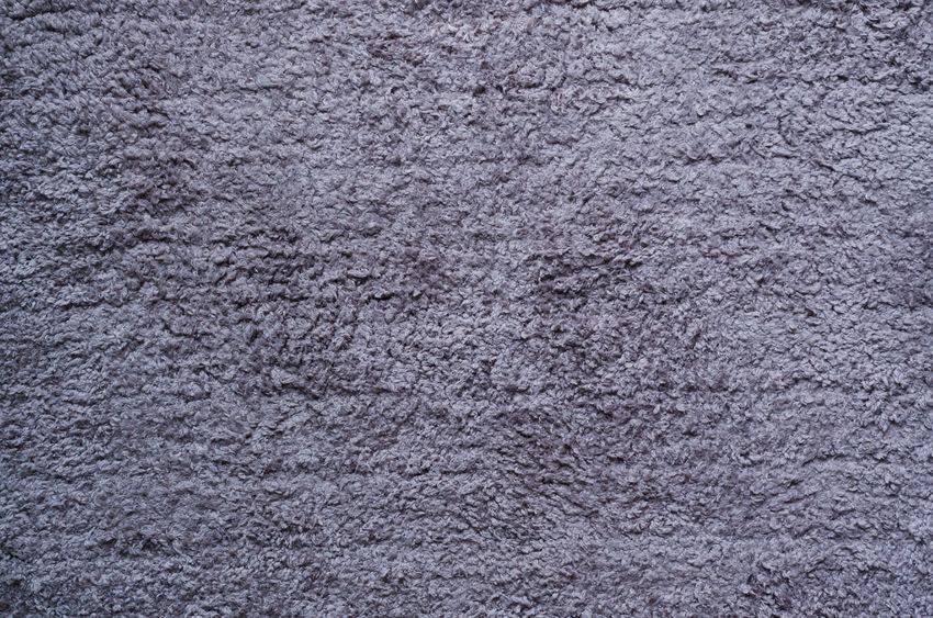 53411766 – grey carpet texture background