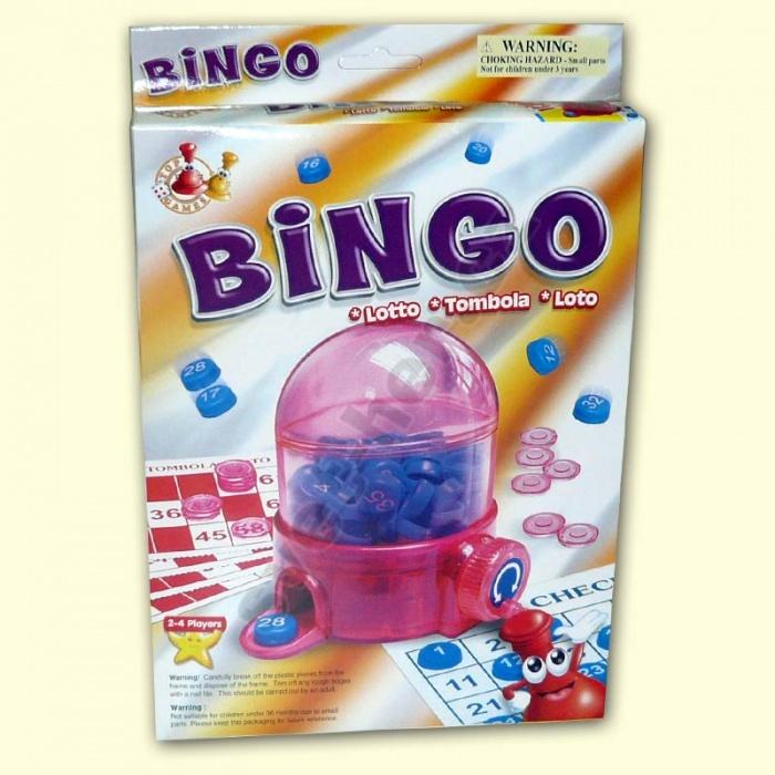 bingo-original