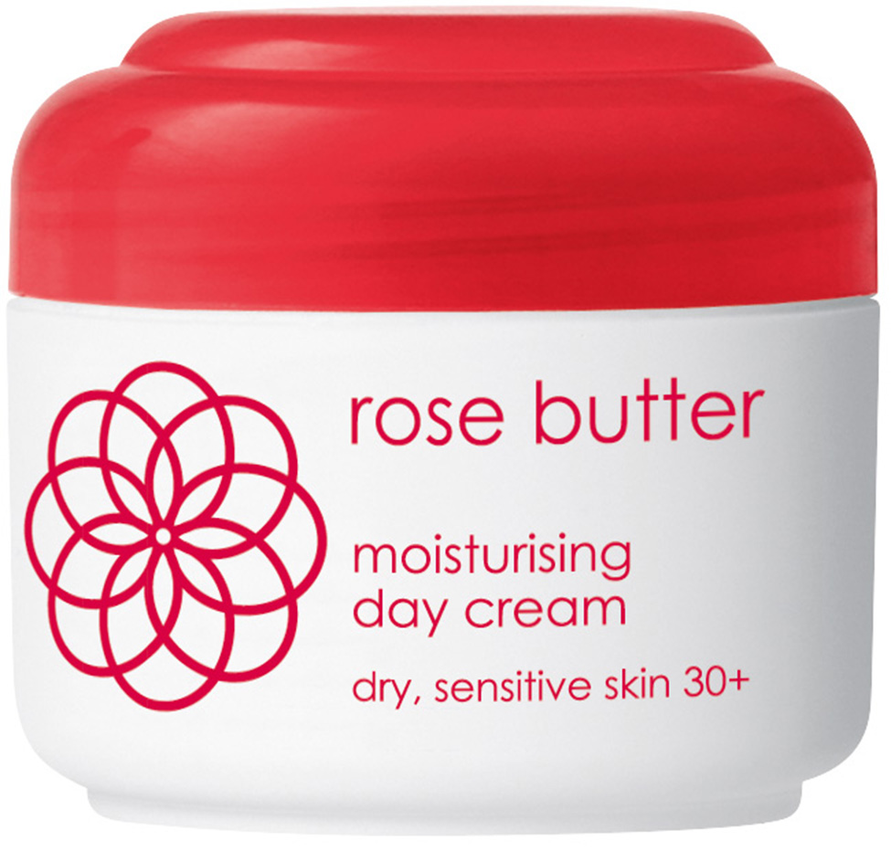 15694-rose-butter-day-cream_jar