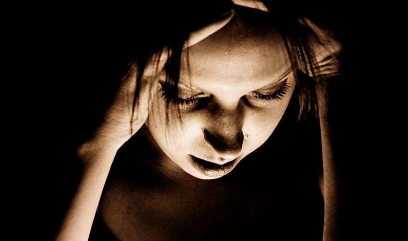 Rýmu a kašel není nutné týden trpět