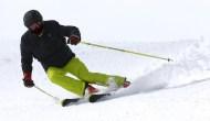 Od pondělí 13. března se lyžuje za ceny vedlejší sezony