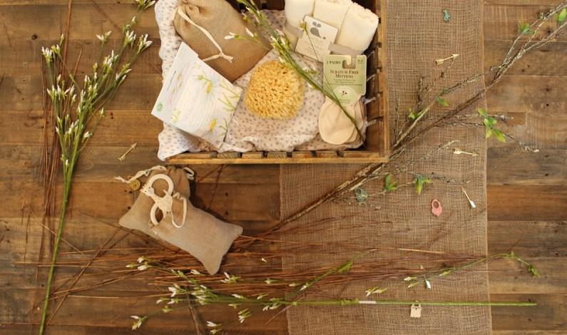 Domácí wellness – postavte si vlastní království pohody a relaxace