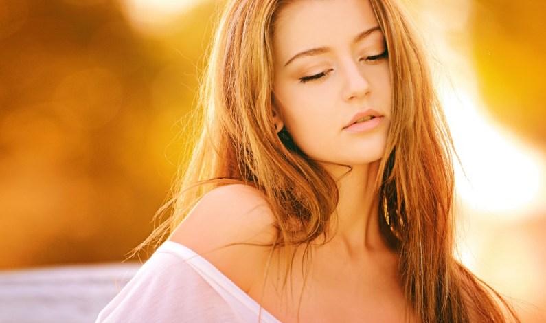 Aloe Vera jako zázrak v kosmetice i medicíně