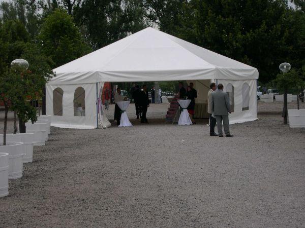Hexagon-module-tent-diameter-10-metres