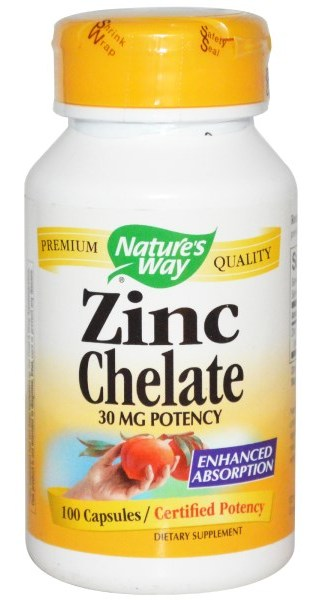 Natures_Way_Zinc_Chelate_30mg_100caps_front
