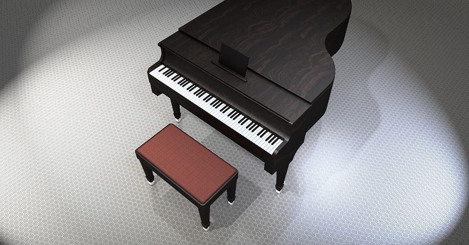 piano-2168157_960_720