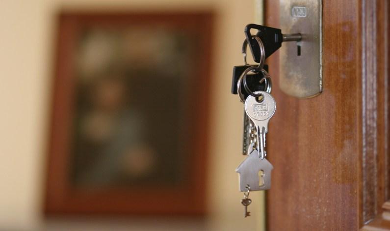 Největší omyly při renovaci bydlení