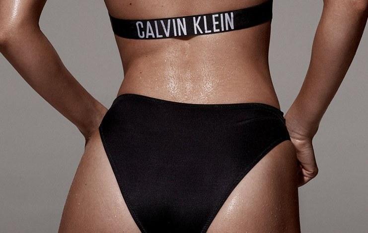 Spodní prádlo Calvin Klein – pohodlí na dosah ruky