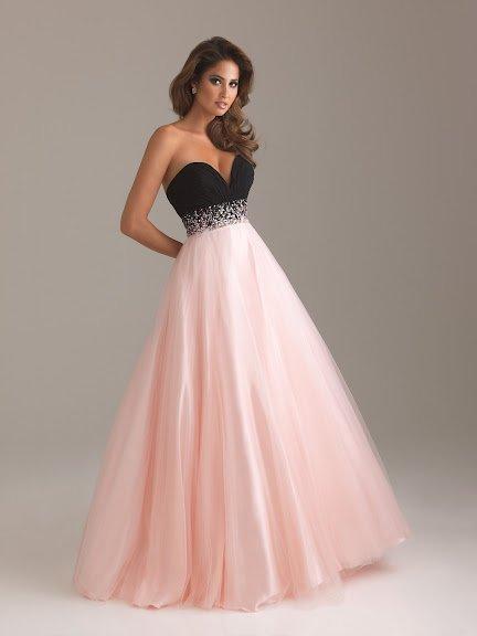 6452f_pink