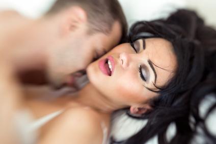 Zažijte pestrý a vzrušující život plný erotiky!